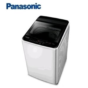 Panasonic 9KG直立式洗衣機 NA-90EB-W (象牙白)