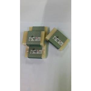ONE HOUSE-頂級天然手工純牛樟芝冷皂/牛樟皂/精油皂/滴丸/精油