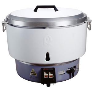 天然瓦斯專用 林內牌 50人份 瓦斯煮飯鍋 RR-50A  營業用飯鍋 另有五十人電子鍋 適合中央廚房