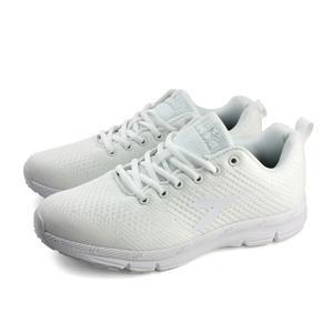DIADORA 運動鞋 慢跑鞋 男鞋 白色 DA8AMR6739 no014