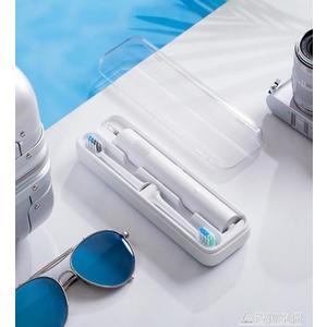 貝醫生貝醫生聲波電動牙刷家用男女成人防水充電式軟毛震動牙刷 造物空間