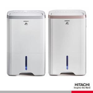 HITACHI 日立 14公升負離子感溫適濕除濕機(RD-280HS/RD-280HG)