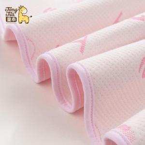 新生兒隔尿墊嬰兒防水護理隔尿床墊可水洗