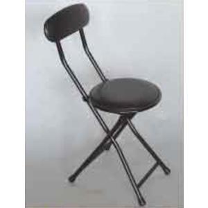 【南洋風休閒傢俱】折合椅 休閒椅 造型椅 美容椅 (583-7)