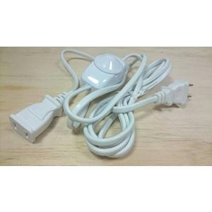 【調光線/調速線 14-008】光源調節器 速度控制器 排風扇410611【八八八】e網購