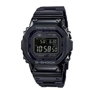 【限定商品】CASIO 卡西歐  GMW-B5000GD-1  / G-SHOCK系列  原廠公司貨
