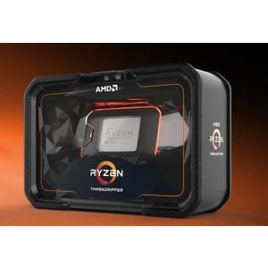 AMD Ryzen TR2 2990WX【32核/64緒】3.0G(↑4.2G)250W/64M/12nm/無內顯【刷卡含稅價】