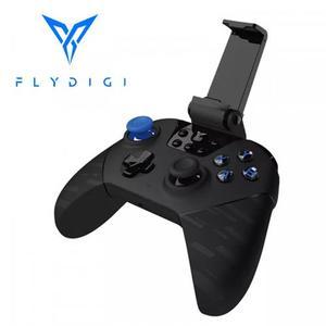 飛智黑武士X8 PRO 藍牙搖桿