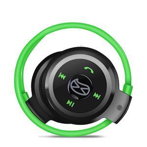 科勢 Q5無線運動藍牙耳機4.0頭戴式掛耳式雙耳立體聲跑步手機通用