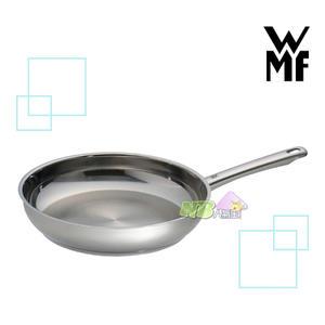 德國 WMF PROFI-PFANNEN 煎鍋 28cm