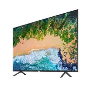《名展音響》SAMSUNG UA55NU7100WXZW  55吋4K UHD智慧液晶電視 另售KD-55X8500F