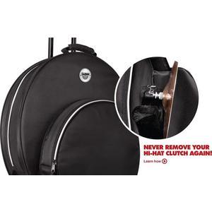 凱傑樂器 SABIAN Pro 22 Cymbal Bag 銅鈸袋