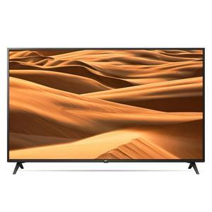 LG 55吋UHD4K聯網電視 55UM7300PWA