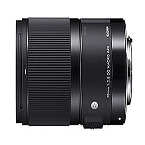 【24期0利率】SIGMA 70mm F2.8 DG MACRO ART (公司貨) For SONY