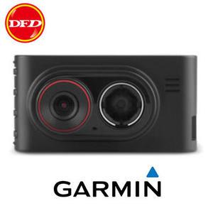 GARMIM 行車紀錄器 GDR C300 高畫質1080p 110度真廣角  3吋大螢幕 三年保固 公司貨