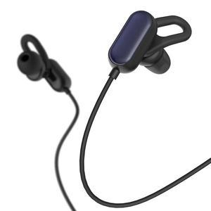 Xiaomi/小米 小米運動藍芽耳機 青春版 雙耳無線藍芽耳塞式