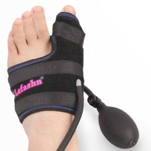 拇指外翻器大腳趾大腳骨成人分趾器夜大山式腳趾環ATF「伊衫風尚」