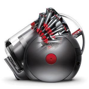 Dyson Cinetic Big Ball CY22 圓筒式吸塵器~1月加碼出貨回函送Dyson V6 SV03手持吸塵器