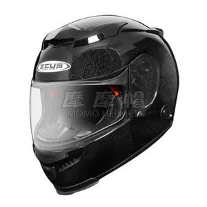 ZEUS 瑞獅 ZS 1200H 1200 六角碳纖 碳纖維 全罩 機車 騎士 安全帽 (多種尺寸)