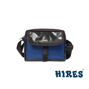 HIRES-浩瀚宇宙系列-斜背包