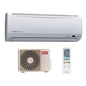 *~新家電錧~*【HITACHI日立 RAS-36SK1/RAC-36SK1】精品系列變頻冷專空調~含安裝