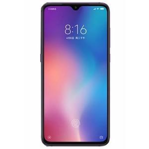 【晉吉國際】Xiaomi 小米 9 128G