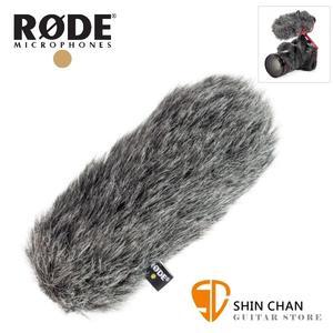 RODE DeadCat Go 麥克風 防風毛罩 / 兔毛 / 防風罩 Rode 防風罩 防風套 適用 Rode VideoMic Go 麥克風