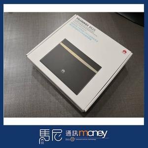 (現貨+免運)HUAWEI 華為 B525/B525S 無線路由器/4G網路分享器/WIFI分享器【馬尼】