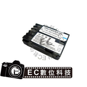 【EC數位】PENTAX K-7 SD KIT D-BG4 DBG4 SLR K-01單眼D-LI90 DLI90 電池