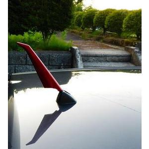 Fiesta Golf Escape polo outlander Mitsubishi三菱奧蘭多鯊魚鰭天線短天線可參考天線改裝