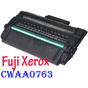 [ FUJI XEROX 副廠碳粉匣 CWAA0763 ][10000張] 印表機 複合機 Phaser 3435DN DP3435 DP-3435