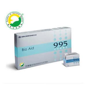【 葡眾 】995營養液 (一箱)← YaYa mini 軟膏 葡萄王 百克斯 愛益  995  樟芝益 奈米飲品