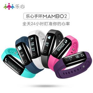 多色可選!小米手環 2代 雙色 矽膠 腕帶 手環 錶帶 智慧手環 運動