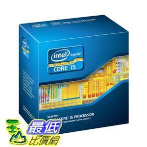 [103美國直購 ShopUSA] Intel 處理器 Core i5-2400 Quad-Core Processor 3.1 GHz 6 MB Cache LGA 1155 - BX80623I52400 $9963
