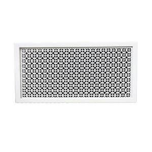 輕鋼架用空調過濾回風板附框 裝潢用 CT-111
