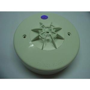 消防器材 批發中心 YH-0816火警探測器(差動+定溫式型) 定溫感知器.偵煙器.滅火器 台製