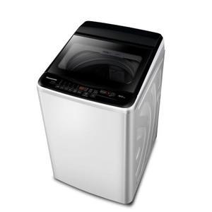 Panasonic 國際牌 9公斤【NA-90EB-W】單槽洗衣機
