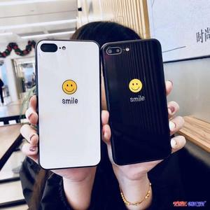 iPhone手機殼 蘋果手機殼 XS Max/X/xr/7p/8p/8x/6/6s/7/8
