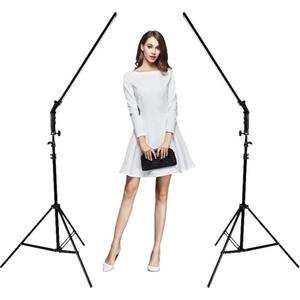 限定款攝影燈CY/春影補光燈套组手持冰燈LED攝影燈棒柔光燈攝影棚拍攝燈補光棒jj