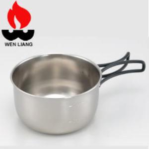 【Wen Liang 文樑 600cc不銹鋼碗 】ST-2011-2/餐具/不鏽鋼碗/304不鏽鋼★滿額送