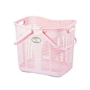 【nicegoods】運動家洗衣籃(35公升) 2入(塑膠 衣物收納 置衣籃)