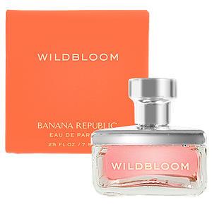 【Banana Republic】Wildbloom 盛放時芬 女香 7.5ML