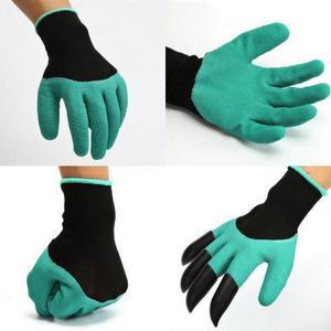 高壓手套防靜電防電絕緣修薄款雙安電工耐磨把絕緣手套 安妮塔小舖