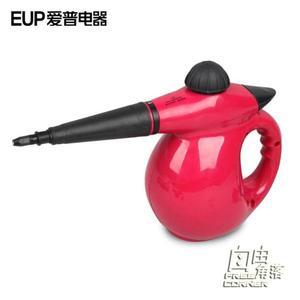 多功能蒸汽清潔機家用高溫高壓消毒廚房油煙機清洗機CY 自由角落