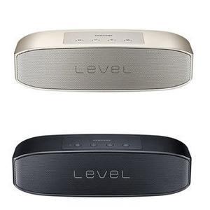 【小樺資訊】開發票 SAMSUNG LEVEL Box Pro 藍牙喇叭 先創公司貨