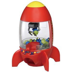 特價 玩具總動員三眼怪夾娃娃機_DS48595