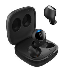 Taotronics Duo Free真無線藍牙耳機 觸控藍牙耳機 TWS藍芽耳機 藍牙5.0 真無線推薦 CP值【WitsPer智選家】