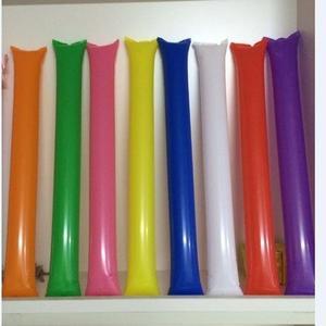 【塔克】氣球 加油棒 充氣棒 (2支$10) 螢光棒 LED 廣告 行銷 禮品 贈品 造勢商品 客製化LOGO