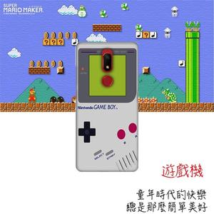 [C11 軟殼] Sugar 糖果 C11 手機殼 外殼 保護套 遊戲機