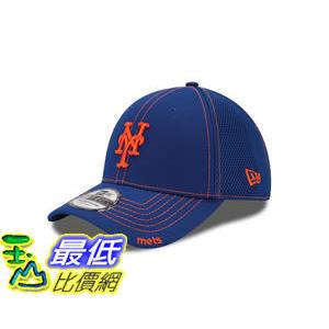 [107美國直購] 帽子 New Era MLB Neo 39THIRTY Stretch Fit Cap Large/X-Large